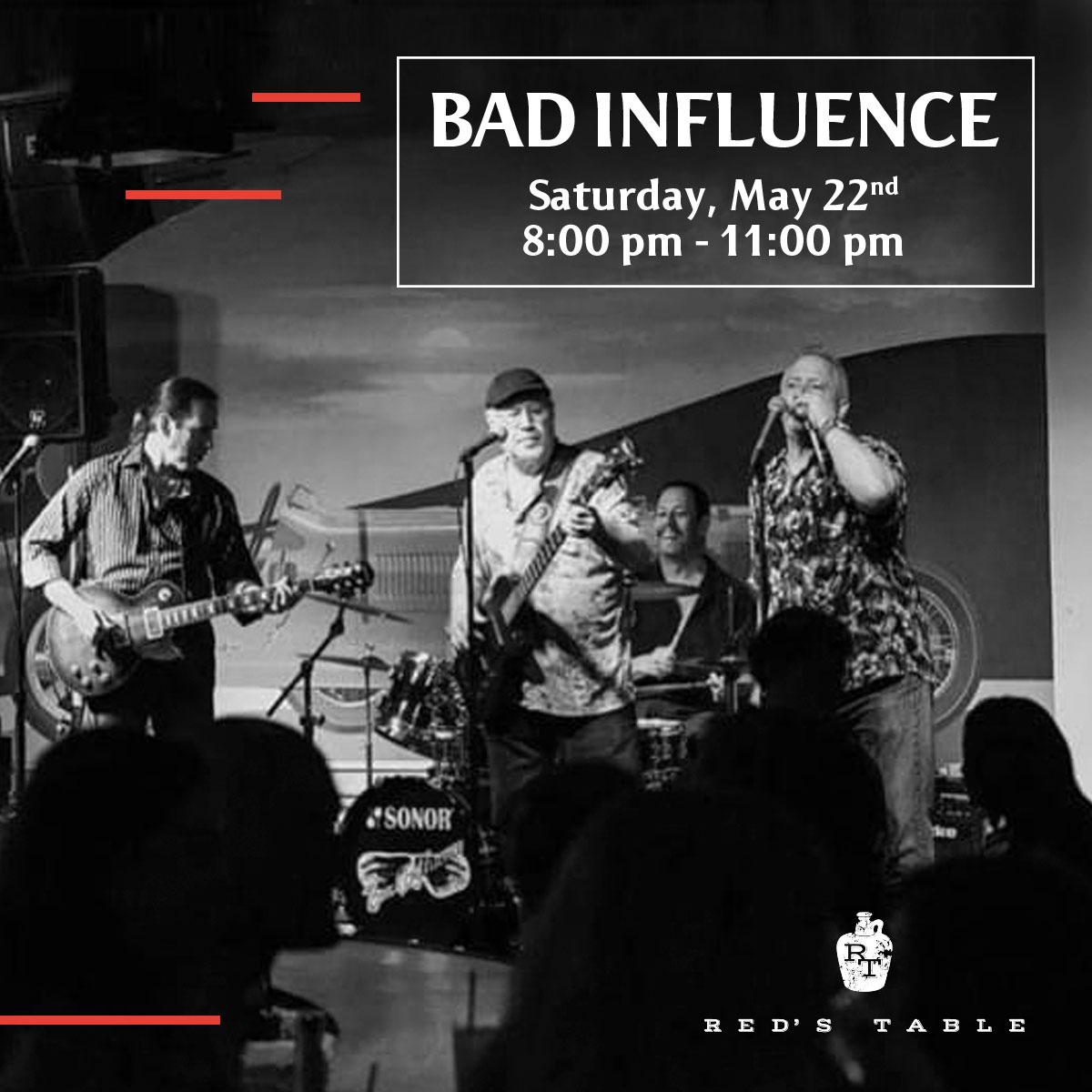 Post-bad-influence-may