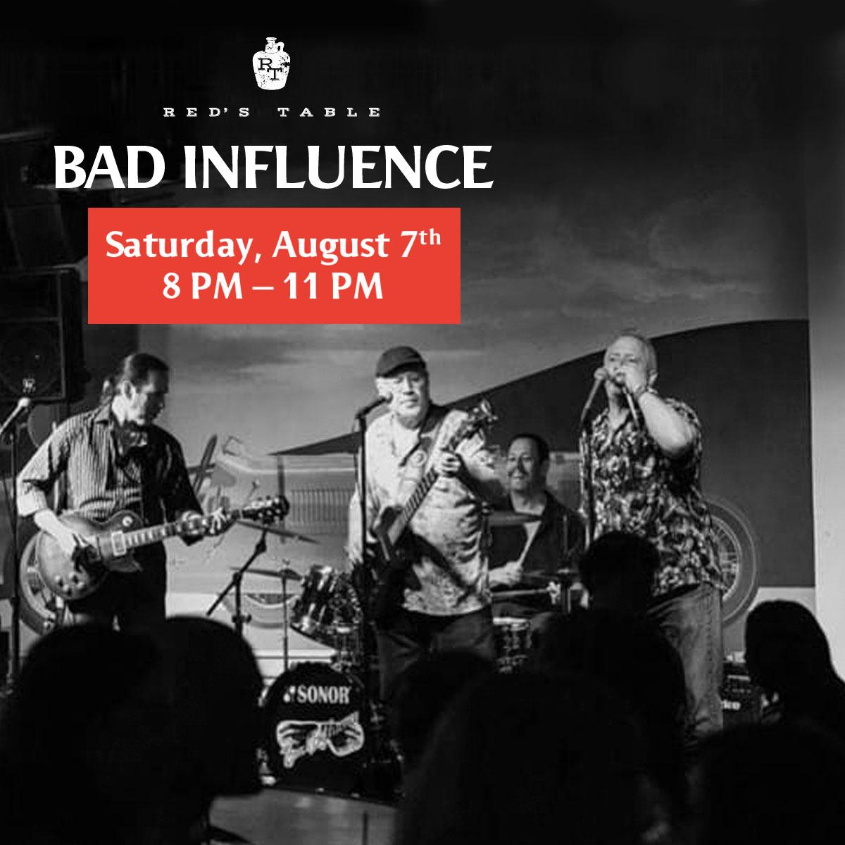 Post-bad-influence-may-2